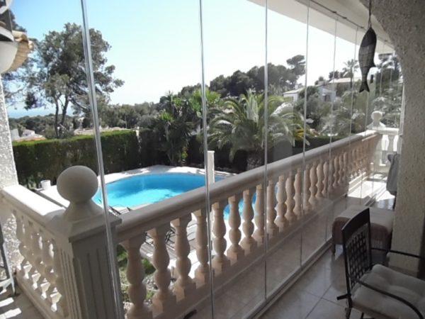 reserver vos vacances a balcon al mar